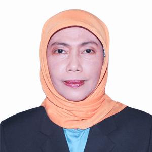 Prof. Dr. Endang Tri Wahyuni, M.S.