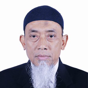 Dr. Sutarno, M.Si.